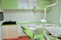 foto DAN LUCA - stomatologie - Cosmin - 9646
