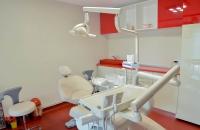 foto DAN LUCA - stomatologie - Cosmin - 9650