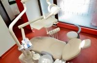 foto DAN LUCA - stomatologie - Cosmin - 9659