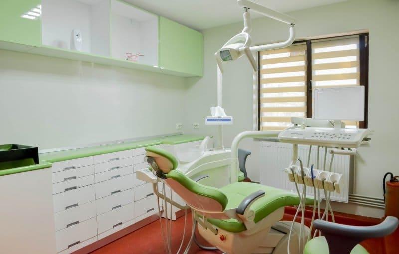 stomatolog iasi