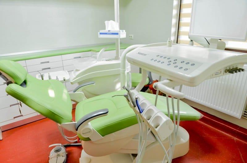 cabinete stomatologice iasi