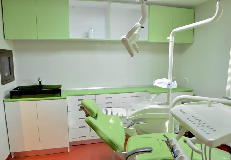 cabinet stomatologic iasi non-stop